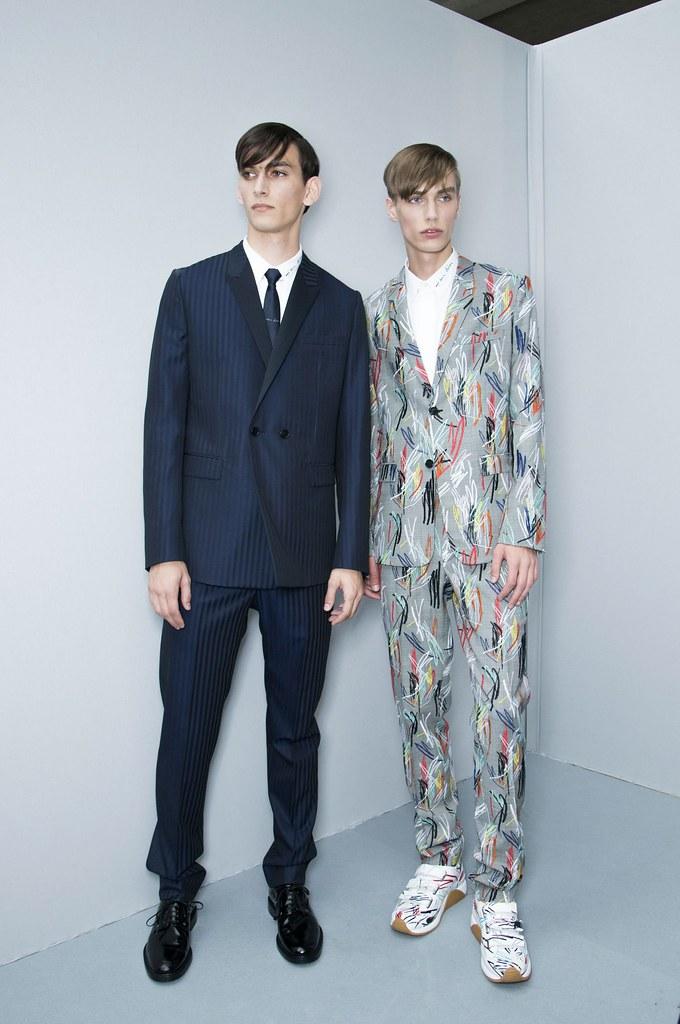 Marc Schulze3093_SS15 Paris Dior Homme_Thibaud Charon(fashionising.com)