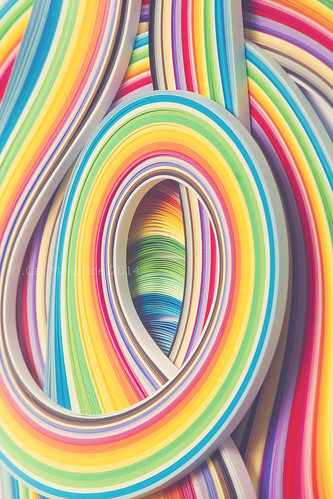 swirl...