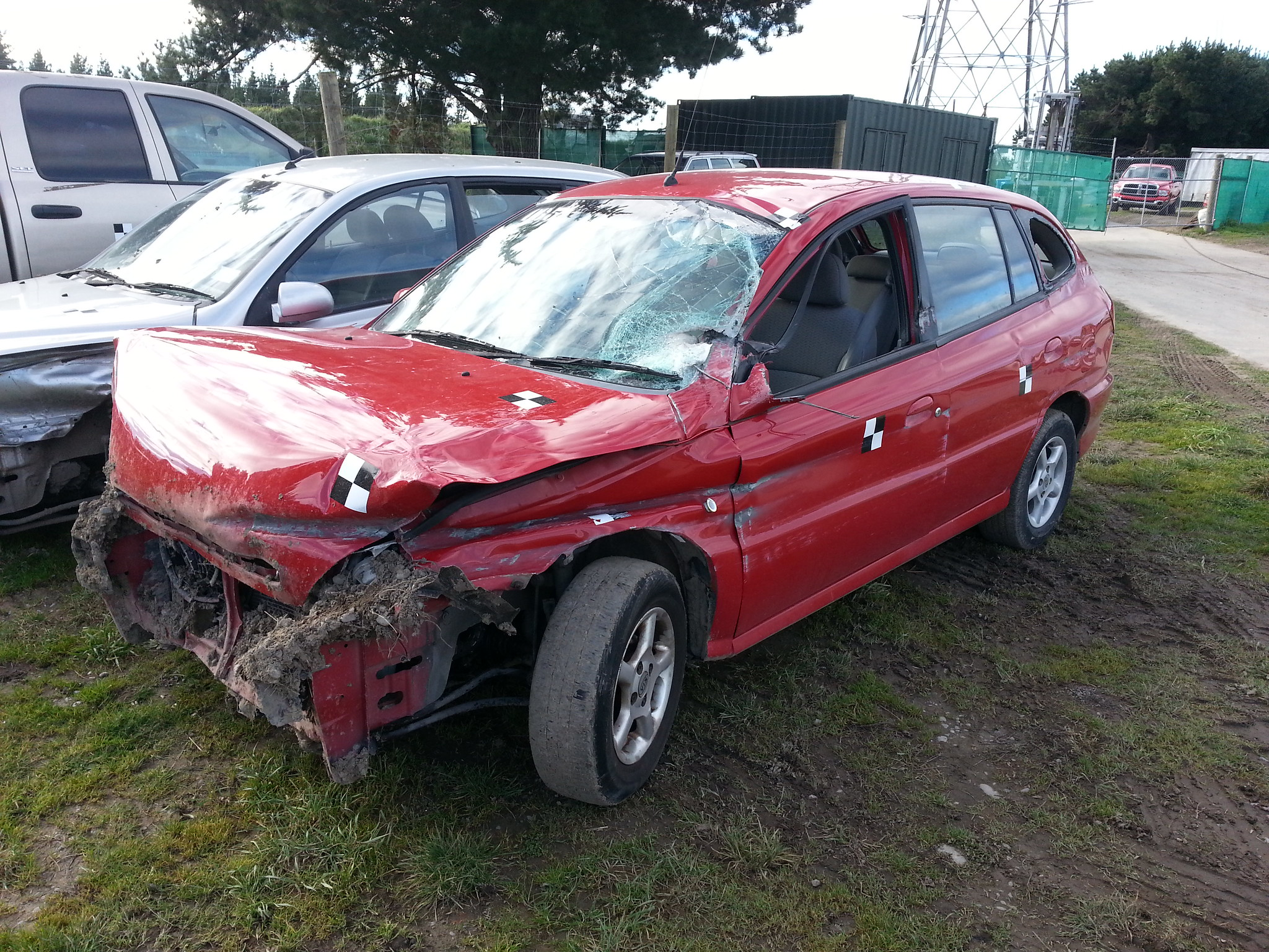 Used Cars Campbell River Bc