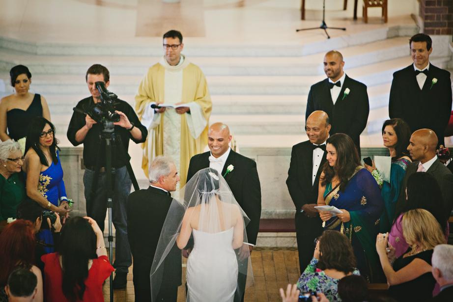 L+S_wedding365