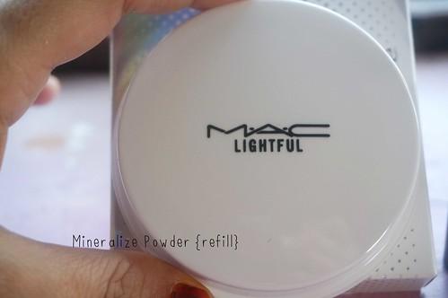 mac-02