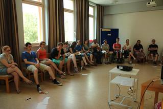 030--glaubenskurs-2014-august