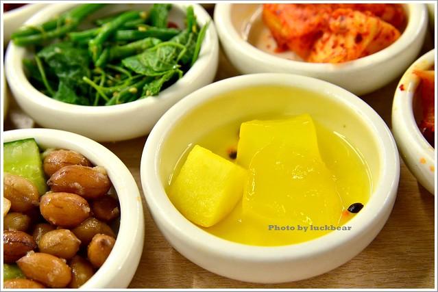 朝鮮味韓國料理013-DSC_6157