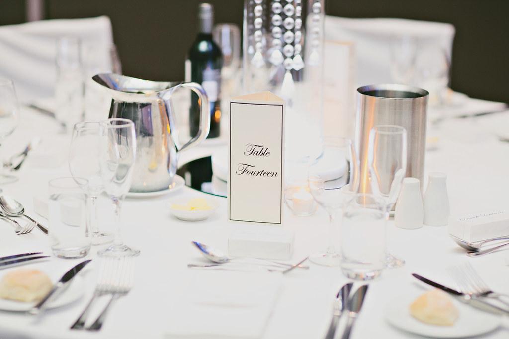 L+S_wedding757