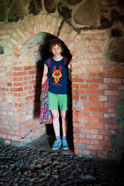 plau5ible-priozersk-07-2012-125