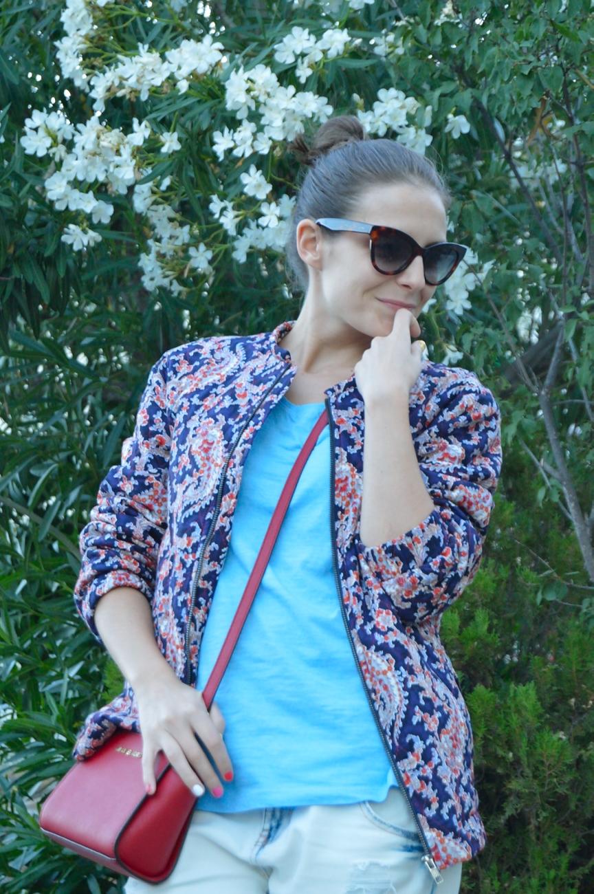 lara-vazquez-mad-lula-fashion-style-easy-chic