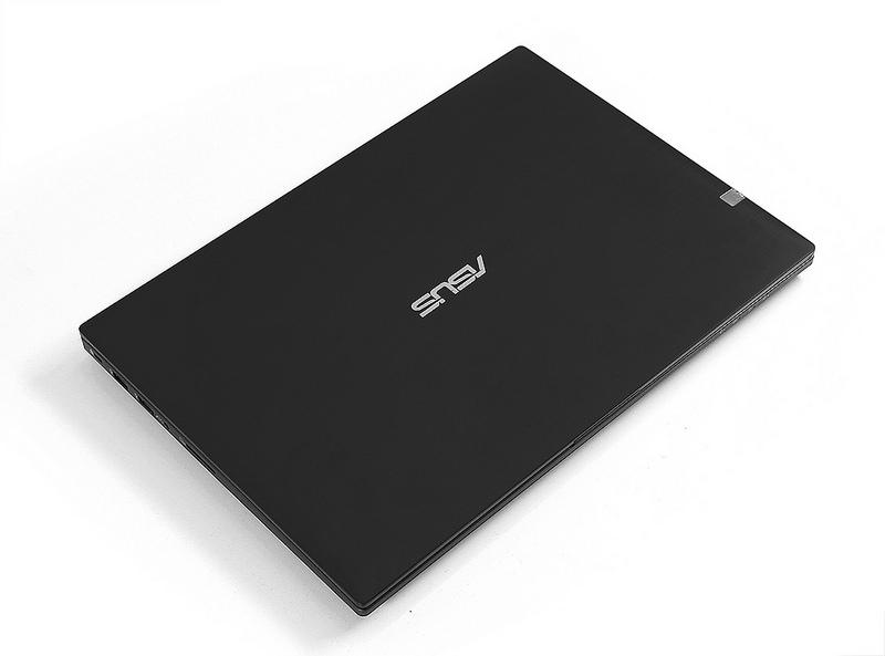 PU401 laptop tinh tế dành cho doanh nhân - 29502