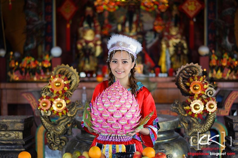 Chinese_Costume_12