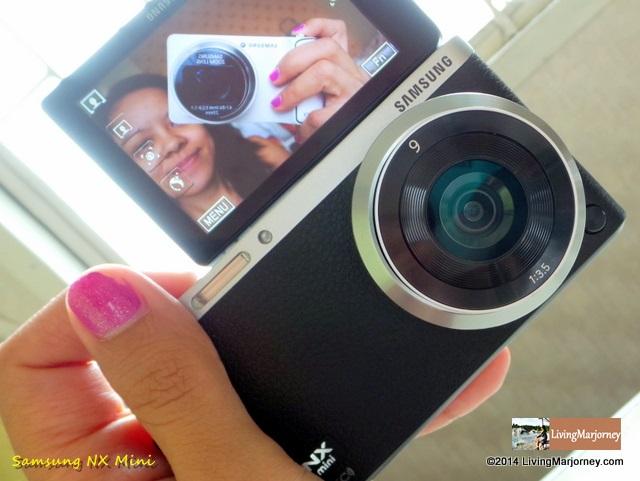 05-Samsung NX Mini-004