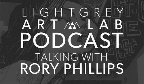 07.28.14_Talking-With-Rory-Phillips