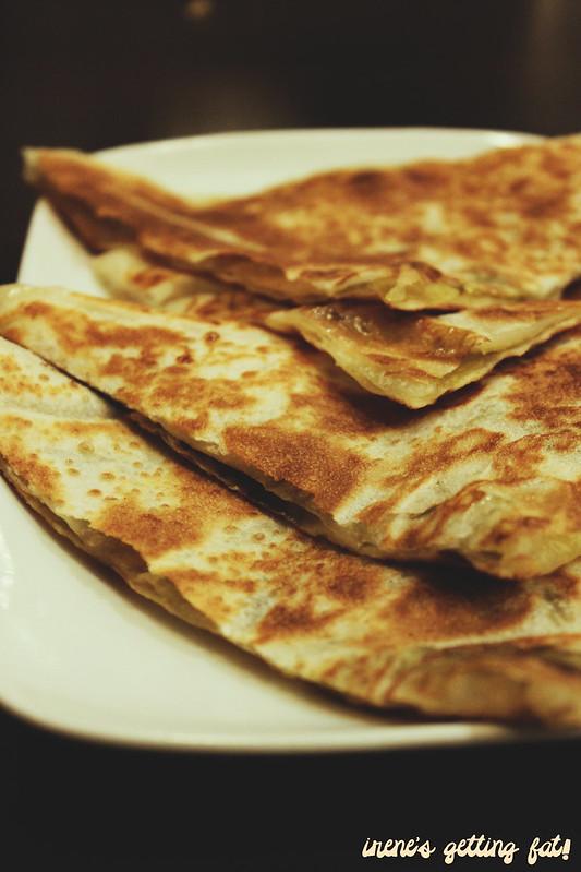 papparich-roti-kaya