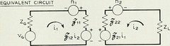 "Image from page 426 of ""The Bell System technical journal"" (1922)"