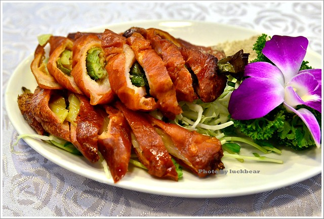 逸香園客家料理007-DSC_6201