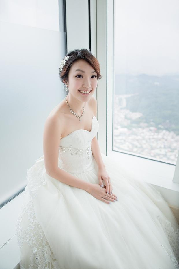 婚禮攝影,台北101,taipei101,頂鮮101,台北婚攝,優質婚攝推薦,婚攝李澤,宜蘭婚攝_081
