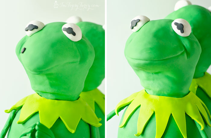 muppets-most-wanted-cake-kermit-constantine-fondant-eyes
