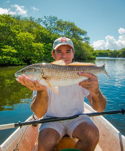 Fishing 8-17-2014