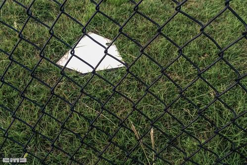baseball_6944