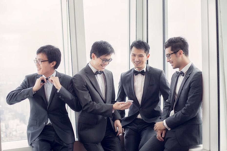婚禮攝影,台北101,taipei101,頂鮮101,台北婚攝,優質婚攝推薦,婚攝李澤,宜蘭婚攝_059