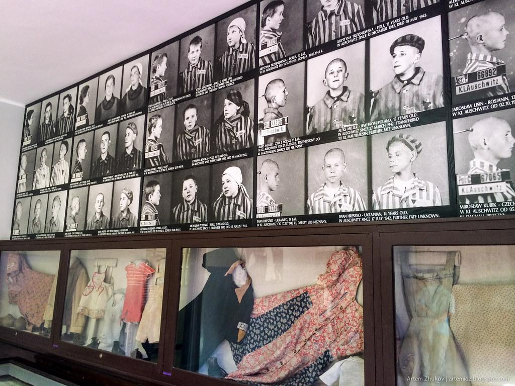 Auschwitz-І-40.jpg