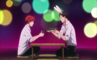 Gekkan Shoujo Episode 4 Image 49