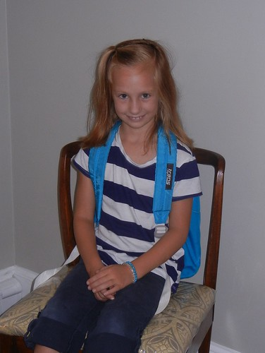 Aug 19 2014 First Day of School (12)