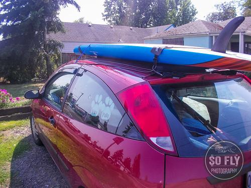 Paddleboarding Aug 18th-0011