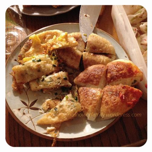 Scallion-pancake,shredparty_pizzaded-radish-pancake