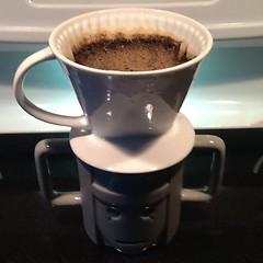 Coffee assimilation time #cybermug #coffee #doctorwho #3days