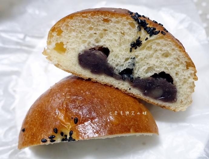 15 一禾堂麵包本舖