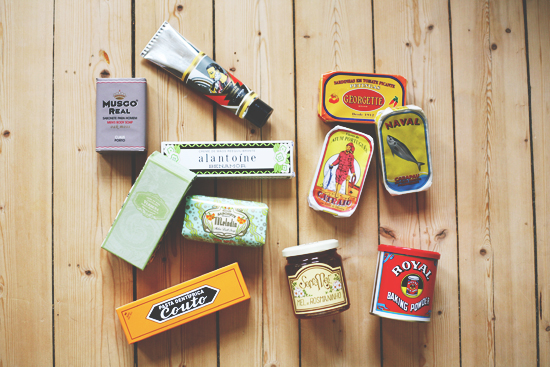 portuguese shopping, litem