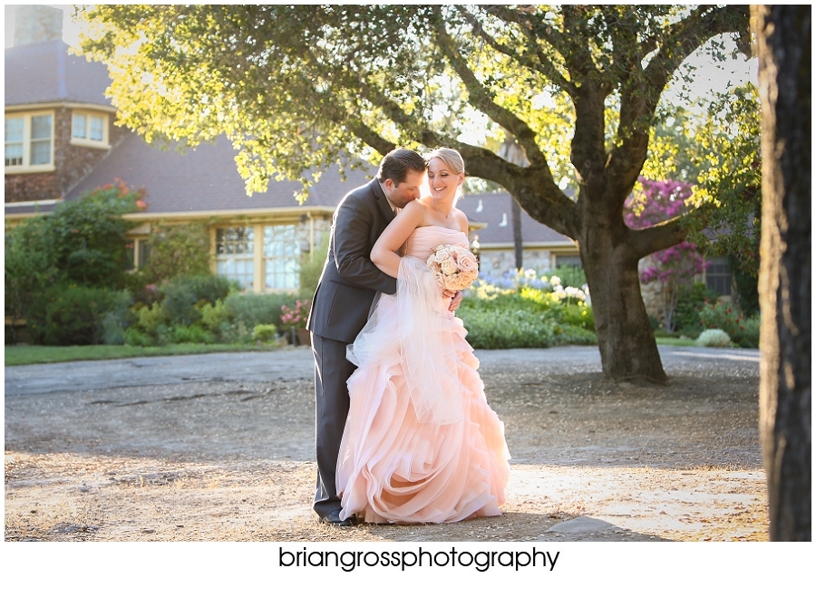 Brandi_Will_Preview_BrianGrossPhotography-201