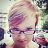 Got mah hairses cut--finally look like myself again! #pixie #haircut #selfie #hellomeitsmeagain