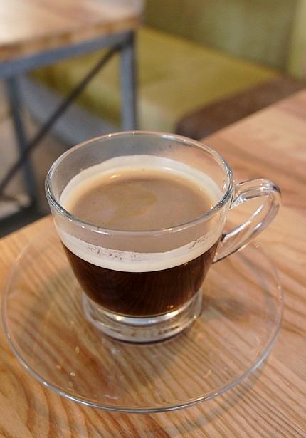 台北東區早午餐咖啡店16