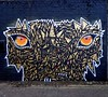 Shab @ Camden London UK August 2014