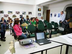 05-08-2014 - DOM - Diário Oficial do Município