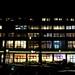 Hamburg 63 by mcorreiacampos