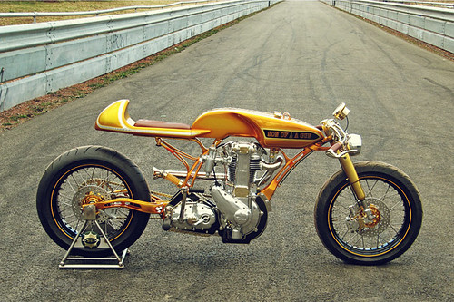 bsa-motorcycle-2