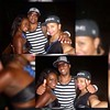 Thumbs up! Lol! @mistergram354 #owanna #entertainmentcrew #ec #hedonism2 #negril #jamaica #afterthepianobar