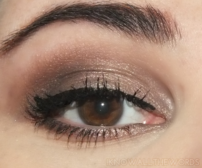 maybelline colour tattoo leather (1)