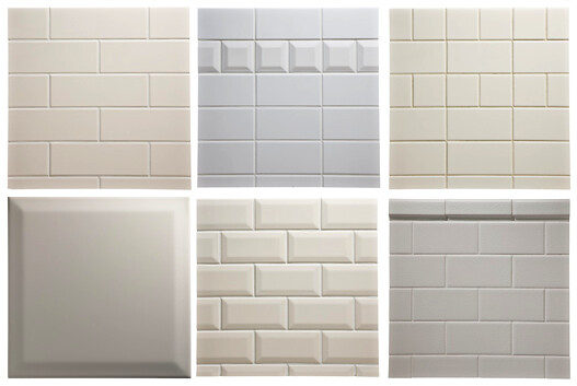 Not All Subway Tile is Created Equal - Old Town Home