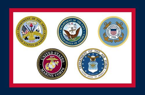 Military BGB