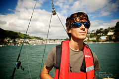 pedropimentel.net-nothingbutsafetyglasses-sailing 3.jpg
