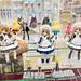 AZONE LS Akihabara_20140810-DSC_9422