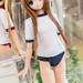 AZONE LS Akihabara_20140810-DSC_9649