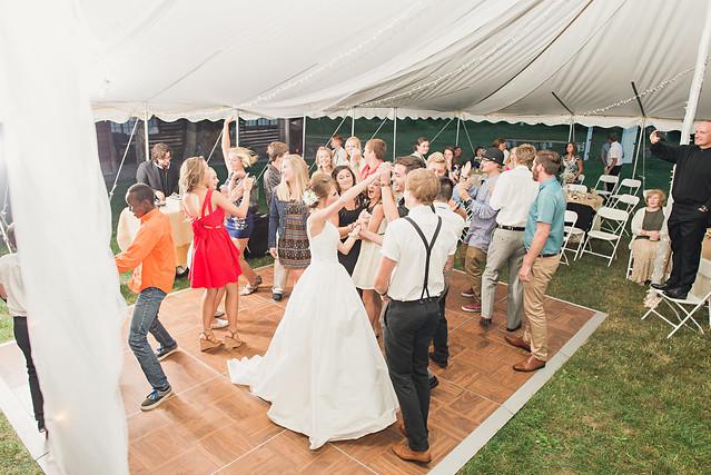 NIcholai&Kelsie's_Wedding13120