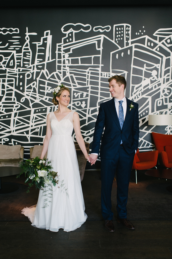 Celine Kim Photography Thompson Hotel downtown Toronto wedding JB-34