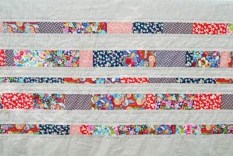 Liberty Seaside Stripes-4