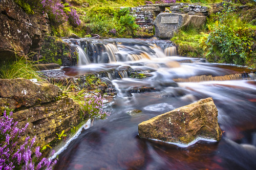 uk longexposure england building nature water architecture trekking walking landscape countryside waterfall nikon long exposure village outdoor hiking yorkshire dslr airedale bronte westyorkshire pennines rambling haworth naturephotography naturelover landscapephotography outdoorphoto d90 naturephoto longexposurephoto naturephotographer outdoorphotography longexposurephotography yorkshirelandscape outdoorphotographer nikond90 landscapephotographer landscapephoto mtphotography brontecounty landscapephotographyuk addicted2walking yorkshirephotographyuk landscapephotouk landscapeyorkshireuk