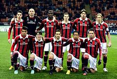 Daftar Pemain Liga Italia Serie 2014 Lengkapan | B…