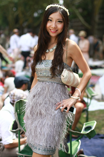 Jazz Age Lawn Party - Summer 2014 079